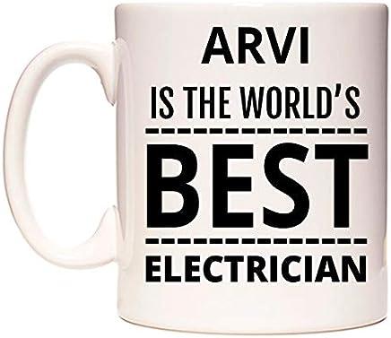 Amazon.es: ARVI: Hogar y cocina