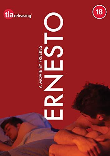 Ernesto [DVD]