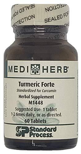 Turmeric Forte