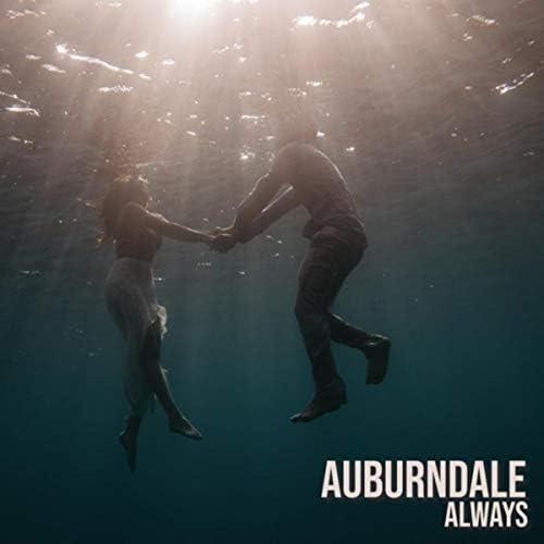 Auburndale