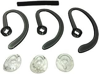 plantronics ear loops