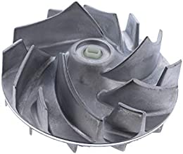 Black and Decker BV6600/BV6000/BV5600 Blower Vac Impeller Fan # 90593175