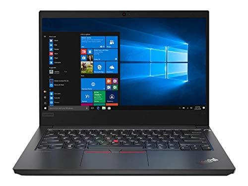 Lenovo THINKPAD E14 G2 Intel Core i7-1165G7 2,80GHz (Win10)