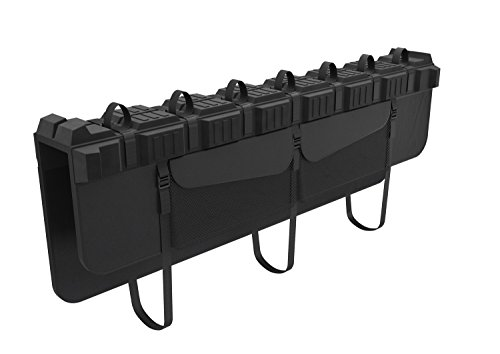 Thule GateMate Pro Full Size