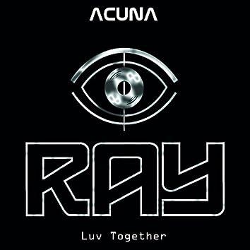 Luv Together