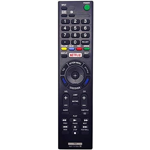 Sony Kdl-50W809C  Marca Leankle
