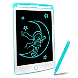 Richgv LCD Writing Tablet , Electronic Graphic Tablet,...