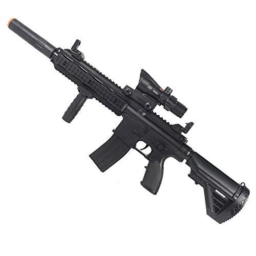 water ball gun - 6