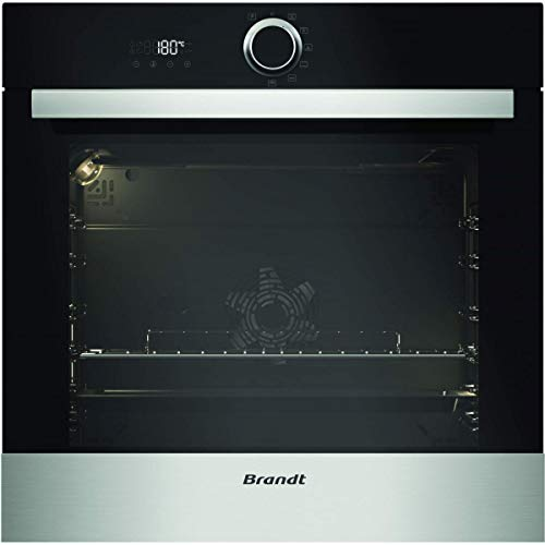 BRANDT - Four BRANDT BXP 5471 X - BXP 5471 X
