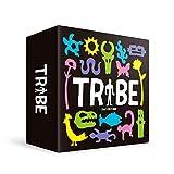 TRIBE (トライブ)