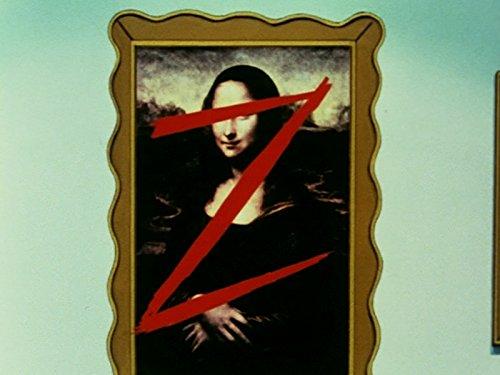 Mona Lisa weint