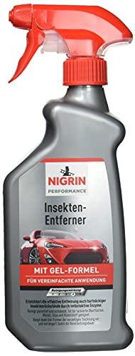 Nigrin -  NIGRIN 74019