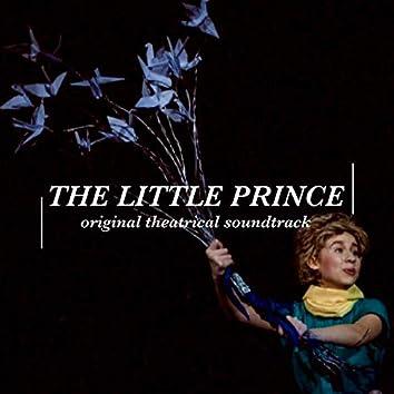 The Little Prince (Original Theatrical Soundtrack)