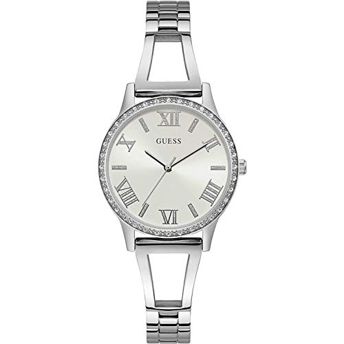 Reloj GUESS Lucy W1208L1 New 2019