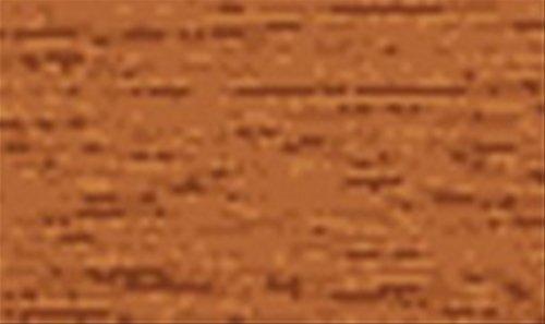 アサヒペン 水性ステイン ライトオーク 1L