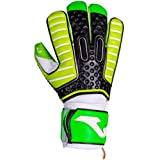 Joma Premier Goalkeeper Gloves 19 400423 Green-Black