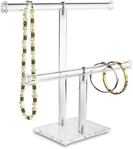 Bracelet bra _image4