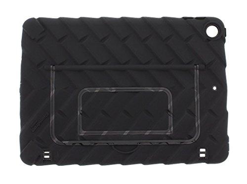 Product Image of the Gumdrop Hideaway iPad Case