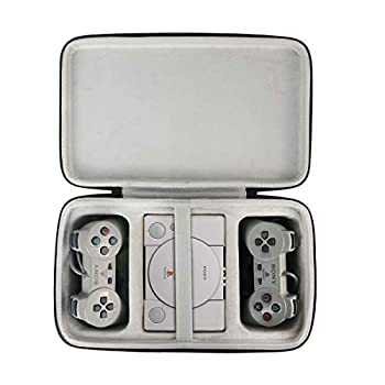 sony playstation classic case