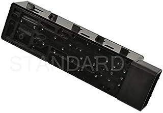 Standard Power Seat Switch (PSW151)