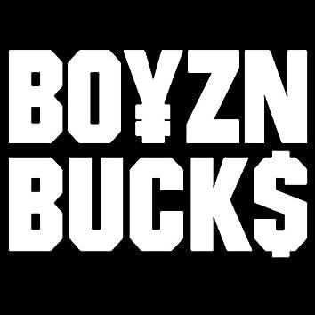 Boyznbucks