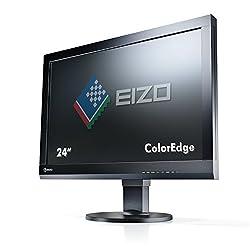 Monitor zur Bildbearbeitung - Bildschirm für die Bildbearbeitung