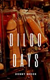 Dildo Days (The Ballad of Pretty Boy Punk Book 3) (English Edition)