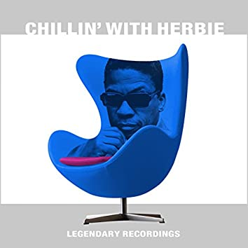 Chillin' With Herbie