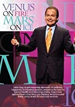 Venus on Fire, Mars on Ice - Public Television Special (2-Disc Set)
