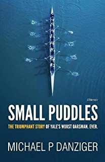 Best play puddle inc Reviews