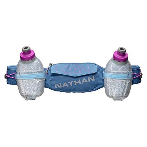Best Hydration Belt For Trail Running