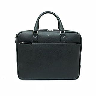 Montblanc Sartorial Businesstasche, Schwarz