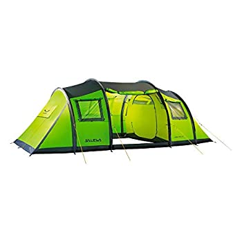 Salewa Midway Vi Tent