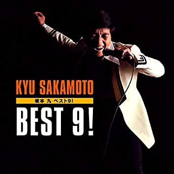 Best 9!
