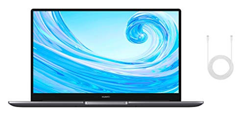 Huawei -  HUAWEI MateBook D 15