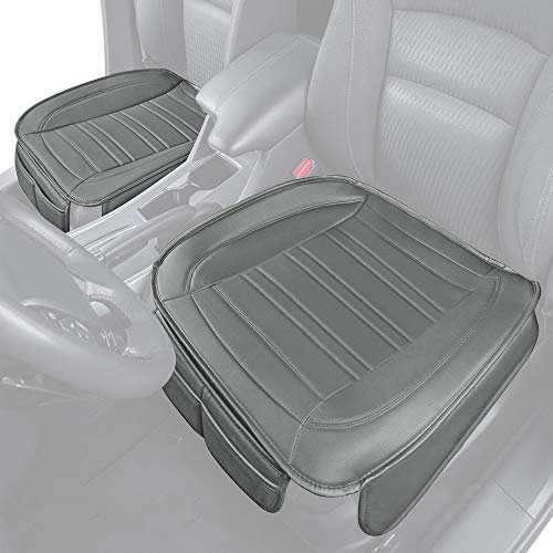 seat cover for 2007 chevy truck - 5