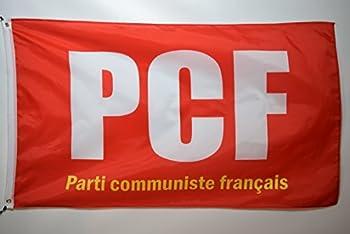 Best communist french flag Reviews