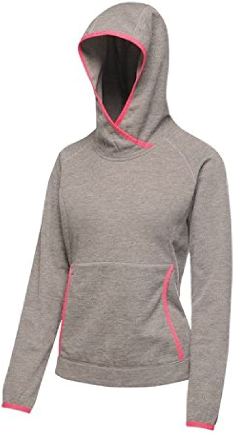 Regatta Activewear Women's Narada Gym Fleece TRF514