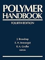 Polymer Handbook, 2 Volumes Set (Polymer Handbook, 4th Edition)