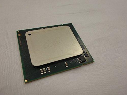 Intel Xeon X7560–Prozessor (18M Cache, 2.26GHz, 6.40GT/s)