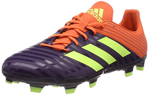 Best Backs Rugby Boots