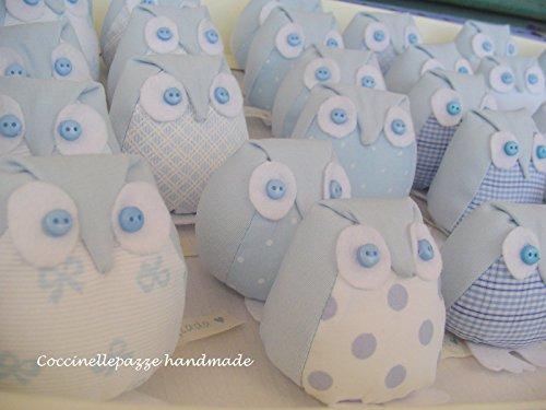 Coccinellepazze Handmade Handmade: Cancelleria e decorazioni per feste