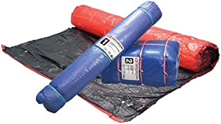 Grip Rite - Xr1625gr - Extreme Concrete Curing Blanket