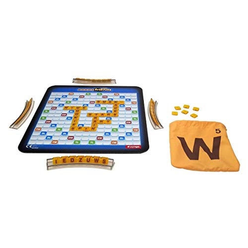 Hasbro Gaming Words with Friends Classic