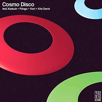 Cosmo Disco