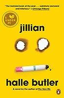 Jillian: A Novel