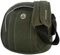 Crumpler Company Gigolo 5500 Camera Bag