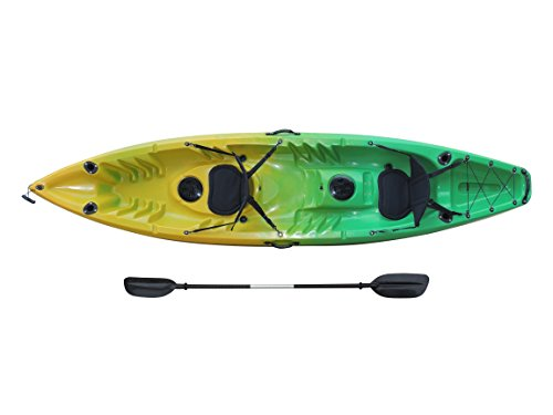 Purchase Ocean Tandem Kayak
