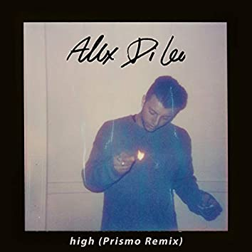 High (Prismo Remix)