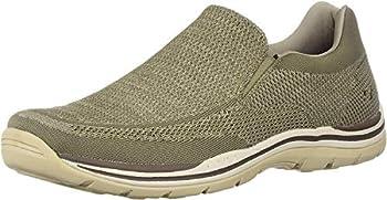 Skechers Relaxed Fit Expected Gomel Slip-On Men's Sneaker